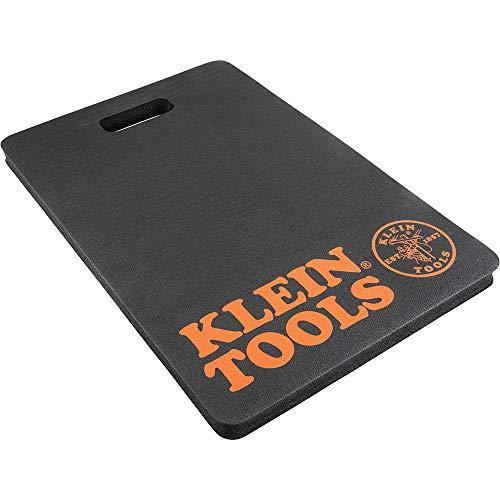 Klein Tools 60135 Professional Tradesman