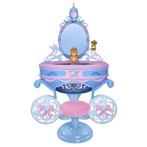 Disney Princess - Cinderella Vanity by Disney Princess