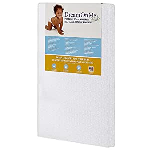 Amazon Com Dream On Me Evenflo Baby Suite 300 Foam Play