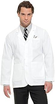 Landau Men's Consultation Coat PL