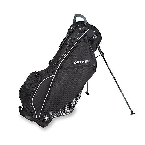 Datrek 14 Way Golf Bags - 6