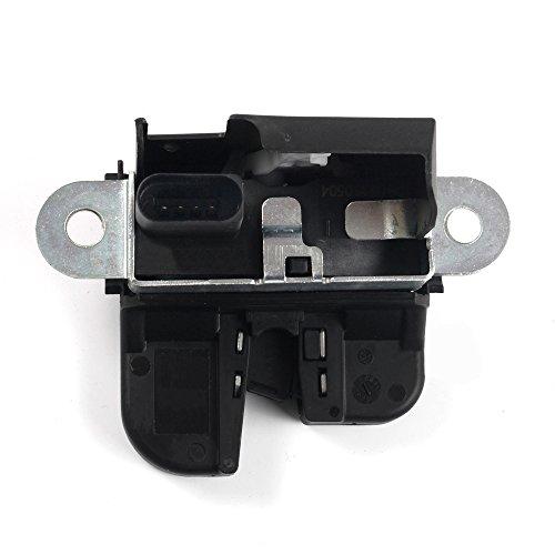 Dorman OE Solutions 937-266 Door Lock Actuator Motor