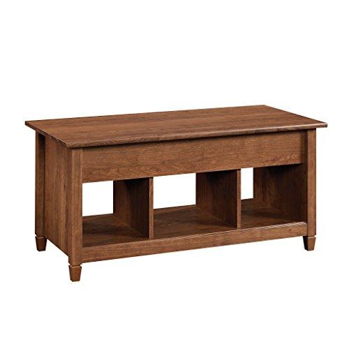 (Sauder 419399 Edge Water Coffee Table, L: 41.10