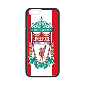 Generic Case Liverpool For iPhone 6 4.7 Inch Q2A2218304