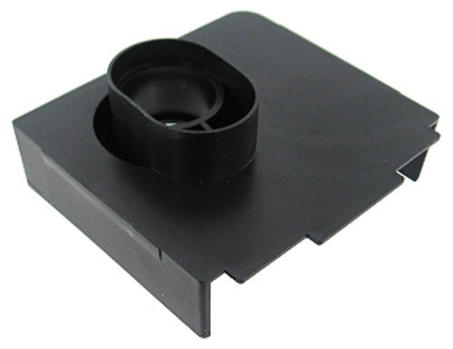 AquaClear Impeller Cover for 110 Power Filter by Aqua Clear