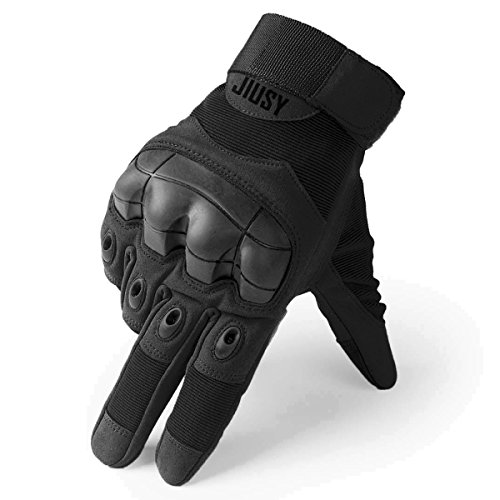 The 8 best tactical gloves touchscreen