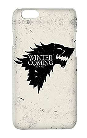 carcasa de iphone game of thrones