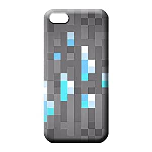 iphone 6plus 6p cell phone covers Protection case cover Pretty phone Cases Covers mine craft diamonds