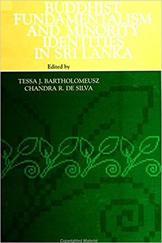 Sinhala Buddhist Book