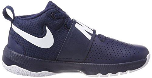 Bleu Midnight Premier Navywhite basket Jordan vol de 402 chaussure Jordan Nike q0wxF8Zf