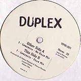 Duplex - Seusacho - World Music Records - WMR 001
