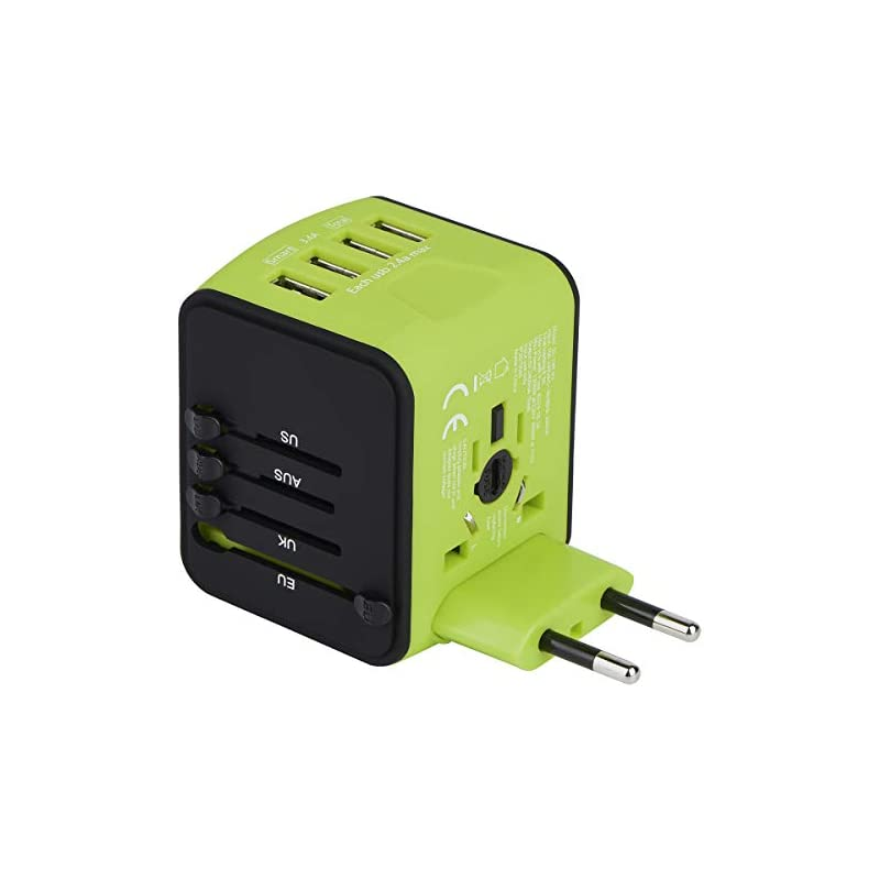 universal-travel-adapter-castries