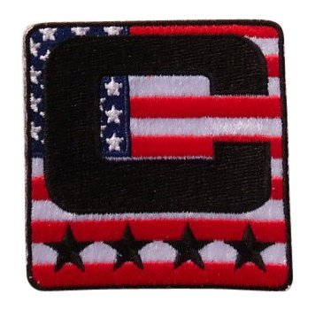 usa-flag-captain-c-patch-iron-on-for-jersey-football-baseball-soccer-hockey-lacrosse-basketball