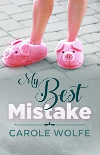 My Best Mistake: Tasha's Story (My Best Series) (Best Lottery Winner Stories)