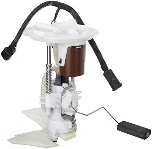 (Spectra Premium SP2377M Fuel Pump Module Assembly )