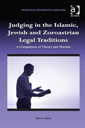 Compare Islam and Zoroastrianism