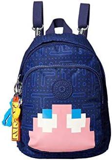 Kipling Pacman Delia Compact Convertible Backpack