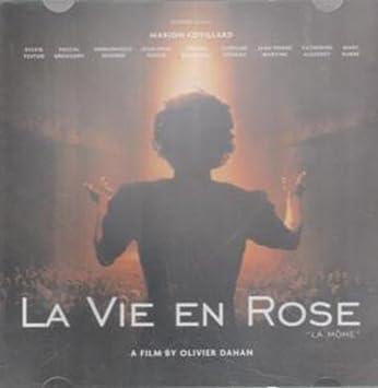 دانلود آهنگ فیلم la vie en rose