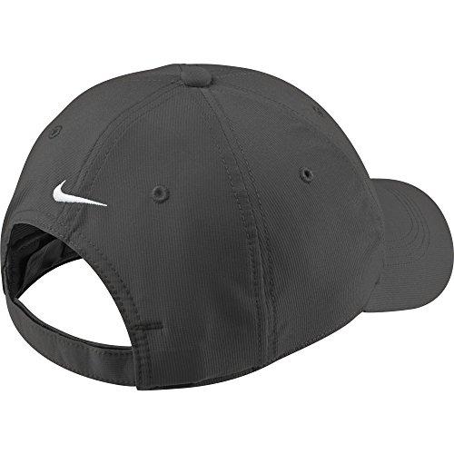 a1da949bceb Nike Tech Swoosh Cap