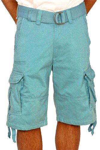 Jordan Craig Cargo Shorts (36) by Jordan Craig