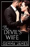 The Devil's Wife: Volume 3
