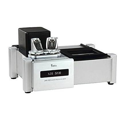 YAQIN sd-35 a 6 N8P Válvula Tubo de vacío amplificador Hi-End HDCD