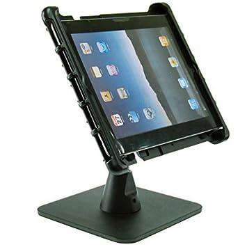 Buybits Arbeitsplatte Desk Counter Tisch Tablet Amazon De Computer