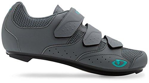 Giro GF22175 Women's Techne Shoe