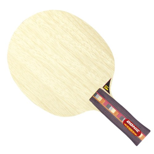 DONIC Waldner Senso Carbon options concave 101700001