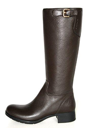 Prada Brown Boots - 7