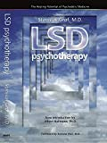LSD Psychotherapy (4th Edition): The Healing