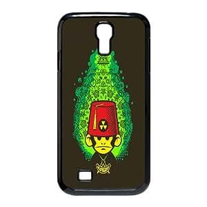 Samsung Galaxy S4 I9500 Phone Case Arctic Monkeys 28C03001