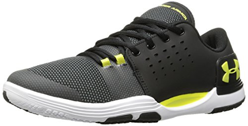 under armour natural trainer - 1