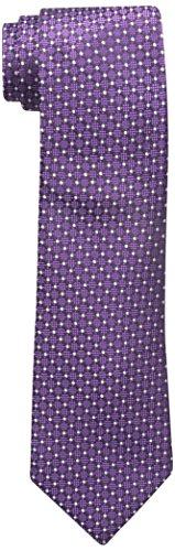 Nautica Mens Liner Dot Tie