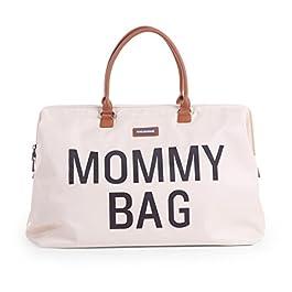 Bolso cambiador de bebé Mommy Bag