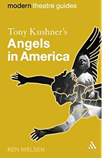 com approaching the millennium essays on angels in tony kushner s angels in america modern theatre guides