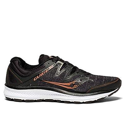 Saucony Women's S10415-2 Running Shoe