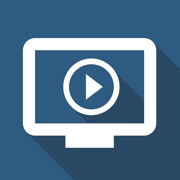 dream Player for Fire TV: Amazon.es: Amazon.es