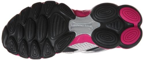 Reebok Runtone Plus Direct zapato de correr para mujeres