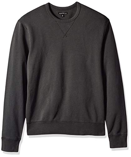 J.Crew Mercantile Men's Garment Dyed Crewneck Pullover, for sale  Delivered anywhere in USA