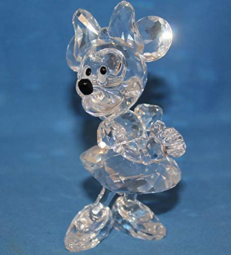 SWAROVSKI Minnie Mouse 687436