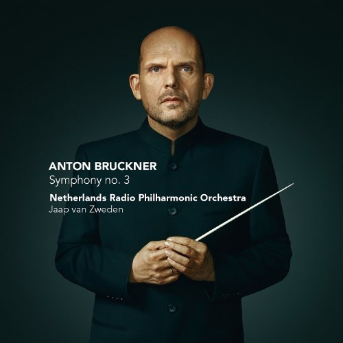 Symphony no. 3 in d minor: Finale. Allegro