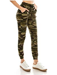 beautiful design quality products great variety models Women's Petite Athletic Pants | Amazon.com
