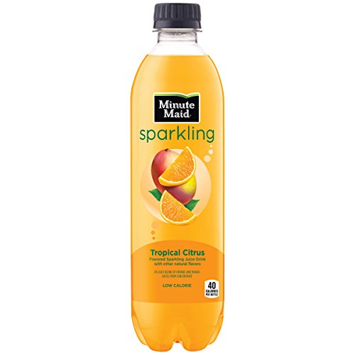 minute-maid-sparkling-tropical-citrus-169-fl-oz-12-pack
