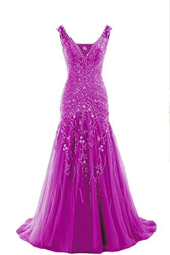 beyonce clothing line dresses - 5