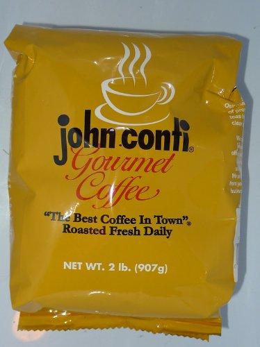 john-conti-gourmet-coffee