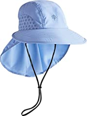 An outdoor hat should keep your head, neck and ears protected from the sun and keep you warm or cool depending on the climate. Our Explorer Hat promises this and so much more in the most lightweight, easy to pack, travel friendly way. Enjoy a...
