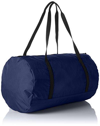 Dull Napapijri Blau Bering Gym Azul Bandolera B11 Hombre Pack Blue Bolso OOrqH8w