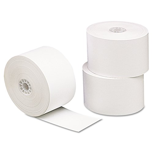 "Universal One Efficiently Paper Roll, 1 3/4"" x 230' (35711)"