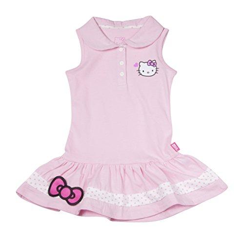 hello-kitty-cotton-sleeveless-polo-golf-dress-pink-2t